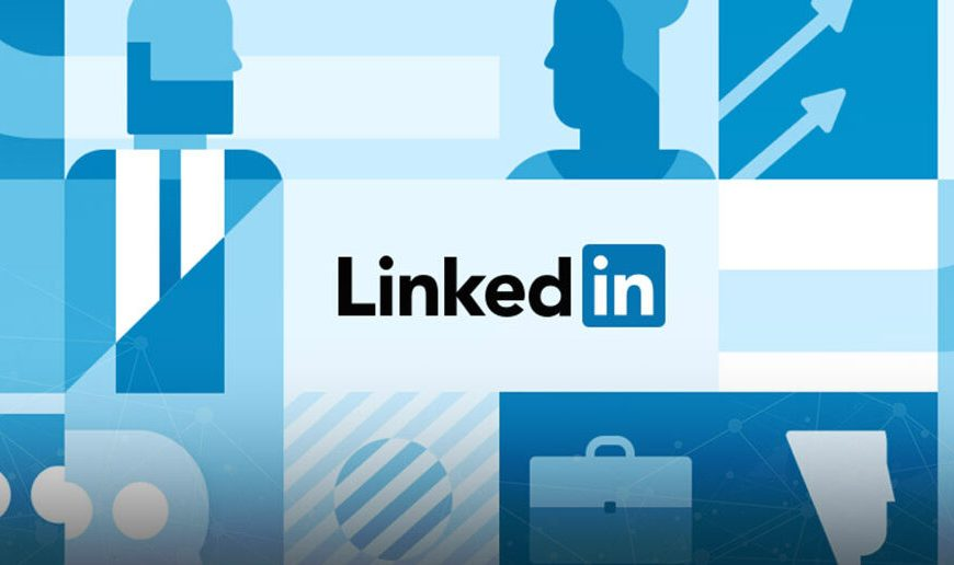 LinkedIn Management Campaigns