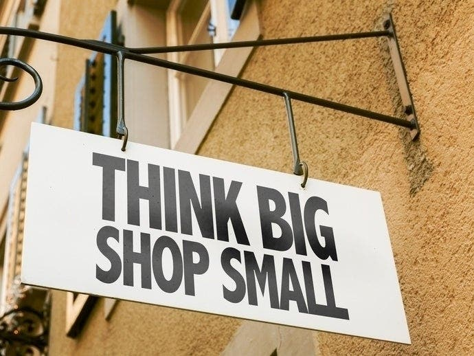 Tips to Help Your Small Business Be Successful