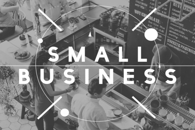 Small Business Differentiator